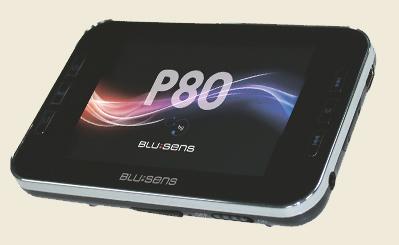 Blusens P80