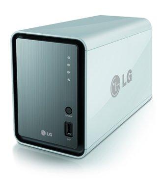 LG N2A2