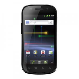 Gogole Nexus S